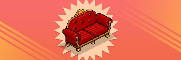 Ricaricati furni divano e trono vintage (royal) su Habbo - Pagina 3 Featur53