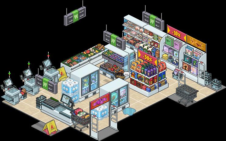 Reinserito affare stanza Supermercato in catalogo su Habbo Kal_s_12