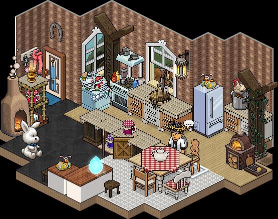 Reinserito affare stanza Cucina del Contadino in catalogo su Habbo Kal_s_13