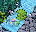 Soluzione gioco Yeti delle Nevi: Roccia Runica Blu #3 Scherm14