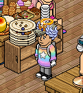 [ALL] Habbo Festival: Vita da Backstage #5 Scre1023