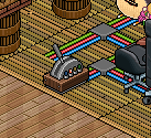 [ALL] Habbo Festival: Vita da Backstage #5 Scre1025