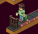 [ALL] Habbo Festival: Vita da Backstage #5 Scre1027