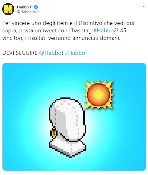 [ALL] Habbo  Twitter Giveaway: Orecchini a Foglie #2 Scre1062