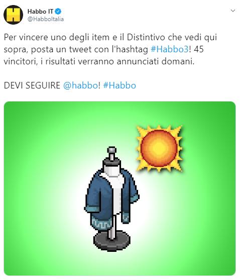 [ALL] Habbo Twitter Giveaway: Kimono Casual #3 Scre1063