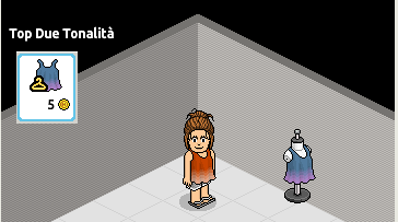 [ALL] Inseriti Indumenti Sunlight City in catalogo su Habbo! Scre1069