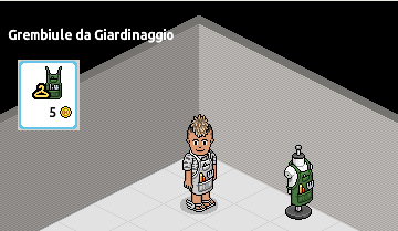 [ALL] Inseriti Indumenti Sunlight City in catalogo su Habbo! Scre1070