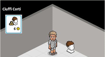[ALL] Inseriti Indumenti Sunlight City in catalogo su Habbo! Scre1072