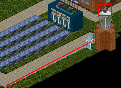 [ALL] Sunlight City: Game Centrale Elettrica #3 Scre1075