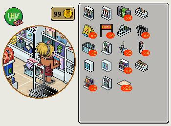 [ALL] Inserito affare stanza Supermercato in Catalogo su Habbo! - Pagina 2 Scre1110