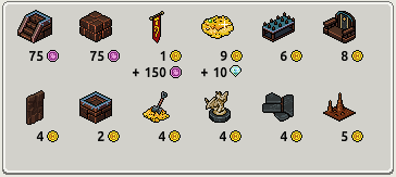 [ALL] Reinseriti i furni Gotici e Drago in catalogo su Habbo! Scre1183