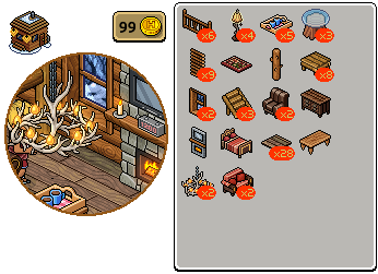 [ALL] Inserito affare la Baita in catalogo su Habbo! Scre1265