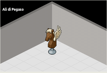 [ALL] Reinserito accessorio Ali di Pegaso in catalogo su Habbo Scre1284