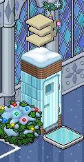 [ALL] Gioco Palazzo d'Inverno | Scale scivolose #3 Scre1299