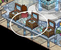 [ALL] Gioco Palazzo d'Inverno | Alla ricerca della Maga Boreale #4 Scre1308