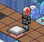[ALL] Gioco Palazzo d'Inverno | Mini Labirinto #8 Scre1318