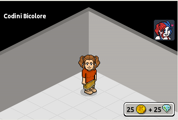 [ALL] Inseriti Codini Bicolore rari in catalogo su Habbo Scre1383