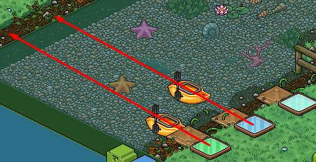 [ALL] Soluzione gioco Keep Calm and conduci il Kayak #5 Scre1508