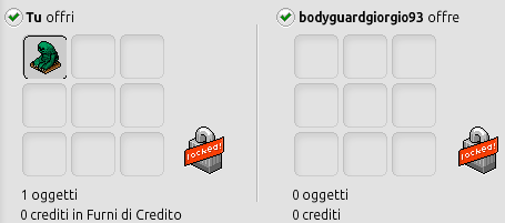 [SPECIAL GAME] Esito Scrigni Magici! Scre1540