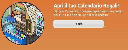Calendario Regali di Marzo 2021 su Habbo - Pagina 2 Scre2200