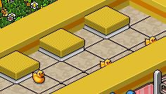 [IT] Quackrantena con Travy - Arbitrato Quack Run Scre2276