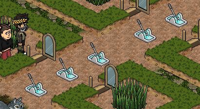 Gioco Bunny Village | Arcobaleno Dolcissimo #1 Scre2307