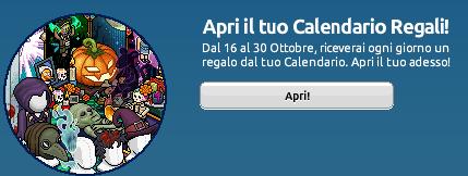 Calendario Regali di Habboween 2021 su Habbo - Pagina 2 Scre2742