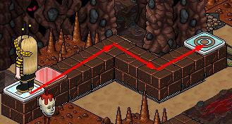 Soluzione gioco Fuga dalla caverna dell'Oni Furioso #4 Scre2779