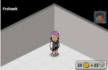 [ALL] Inserito Raro Frohawk in Catalogo su Habbo! - Pagina 2 Scree104