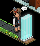 [IT] Evento HabboinGiallo Episodio 2 - Una vita in Vacanza #1 Scree244