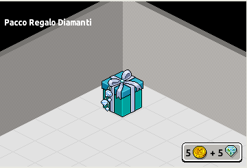 [ALL] Inseriti Pacchi Regalo Diamanti a 5 crediti+diamanti - Pagina 2 Scree374