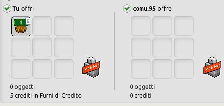 [RISULTATI] 1° Turno Gironi - Ritorno | UCL & UEL | Vincitori Scree385