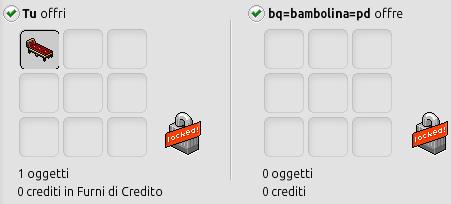 [HLF GAME] Gioco del Mese: Esito QDCP #8 Scree391