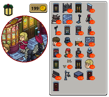 [ALL] Reinserito Affare Strada Vittoriana in catalogo su Habbo! Scree396