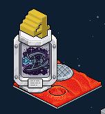 [IT] Evento Esperienza Spaziale | Game Passengers #4 Scree403