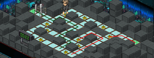 [IT] Evento Gaming Invasion | Gioco Professor Layton #3 Scree557