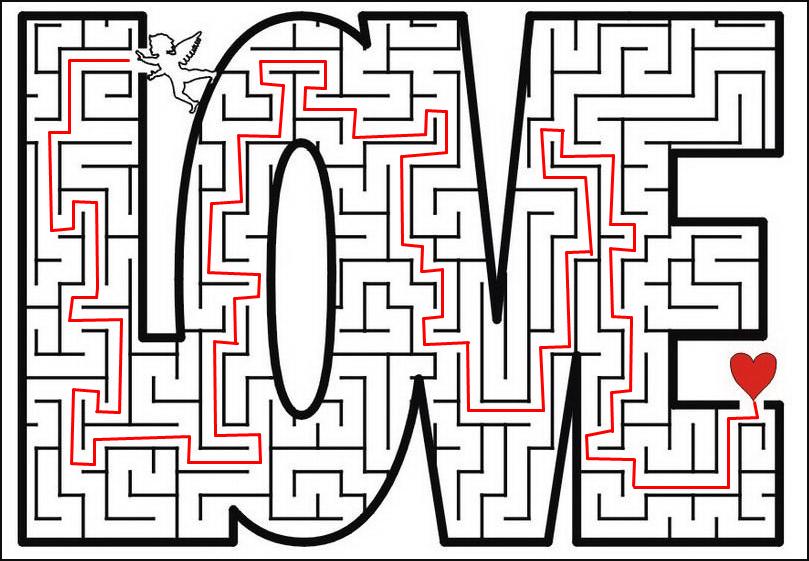 [HLF GAME] Missione San Valentino: Esito Labirinto #35 - Pagina 2 Scree608