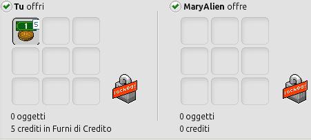[RISULTATI] 26ª Giornata di Serie A + Altre Partite   Vincitori Scree654