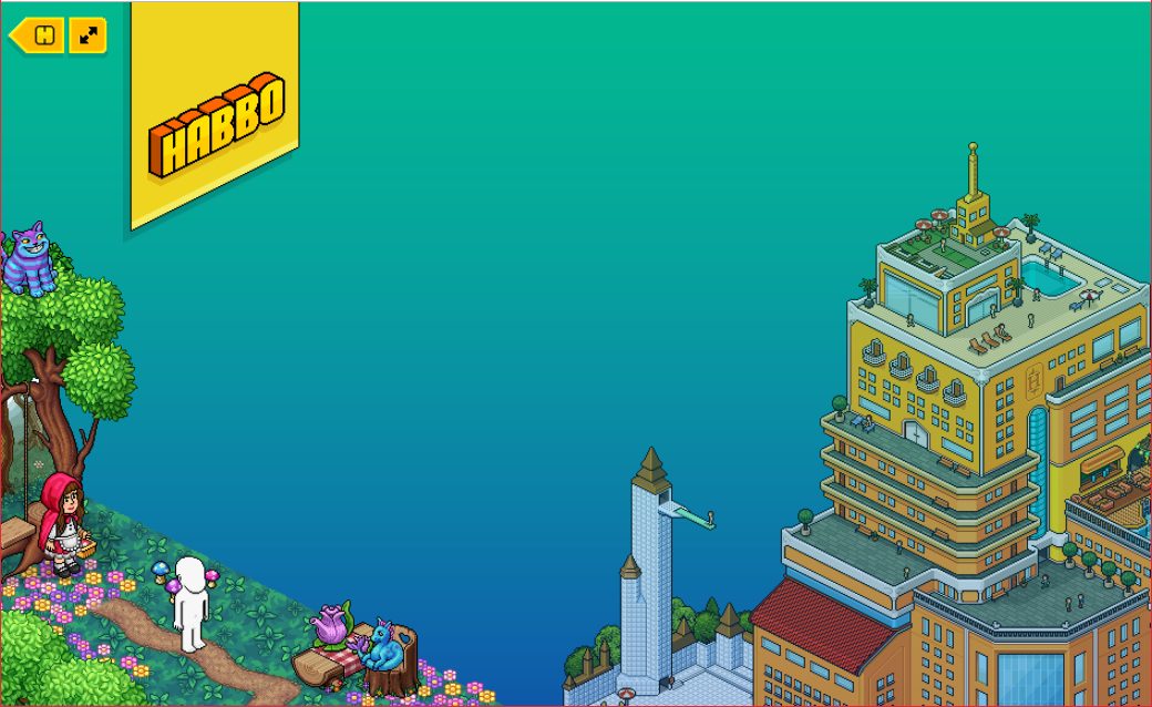 Hashtag pasqua2019 su HabboLife Forum - Pagina 6 Scree744