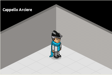 Hashtag aprile2019 su Habbolife Forum - Pagina 5 Scree778
