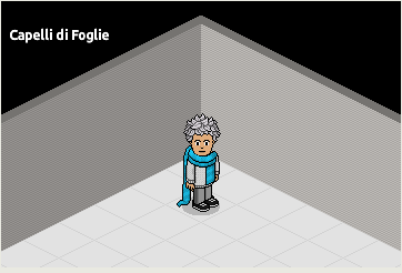 Hashtag aprile2019 su Habbolife Forum - Pagina 5 Scree779