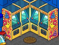 [IT] Evento Arcade Games | Gioco Dragon's Lair #2 Scree784