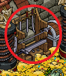 [IT] Evento Arcade Games | Gioco Dragon's Lair #2 Scree790
