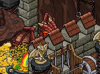 [IT] Evento Arcade Games | Gioco Dragon's Lair #2 Scree792
