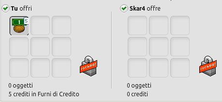 [RISULTATI] Lotteria 90' Minutes | Roma 1-4 Napoli - Pagina 2 Scree797