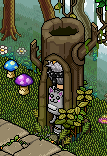 Hashtag pasqua2019 su HabboLife Forum Scree845