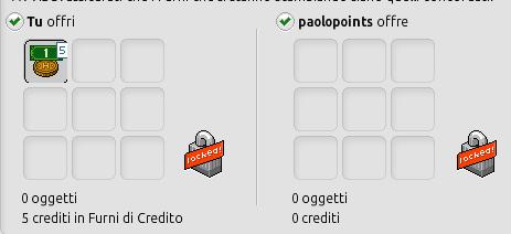 [RISULTATI] Lotteria 90' Minutes | Juventus 2-1 Milan - Pagina 2 Scree851