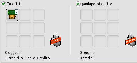 [RISULTATI] 31ª Giornata di Serie A + Altre Partite | Vincitori Scree852