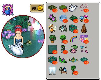 Hashtag pasqua2019 su HabboLife Forum - Pagina 2 Scree870