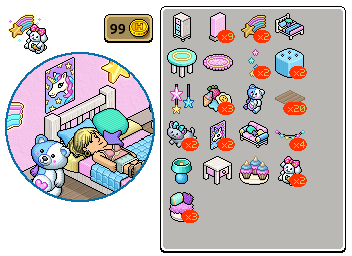 [ALL] Inserito affare stanza Color Pastello in Catalogo su Habbo! - Pagina 2 Scree902
